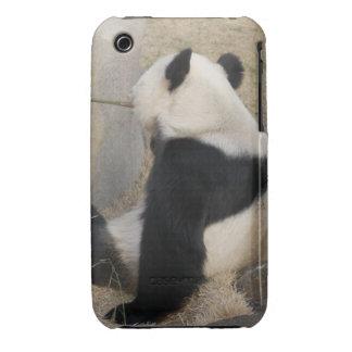 PandaM004 iPhone 3 Cover
