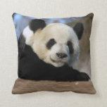 PandaM011 Pillows