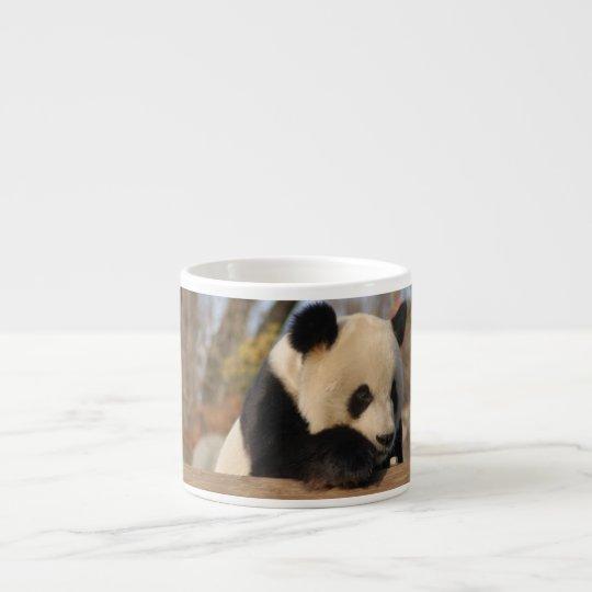 PandaM012 Espresso Cup