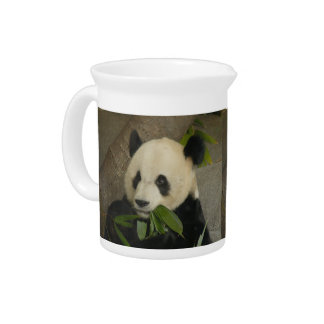 PandaM014 Jarrones