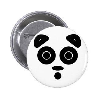 pandamonium button