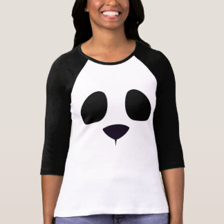Pandamonium No. 1 T-Shirt