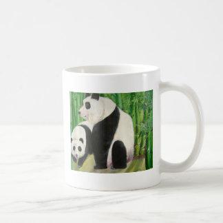 pandas1 mugs