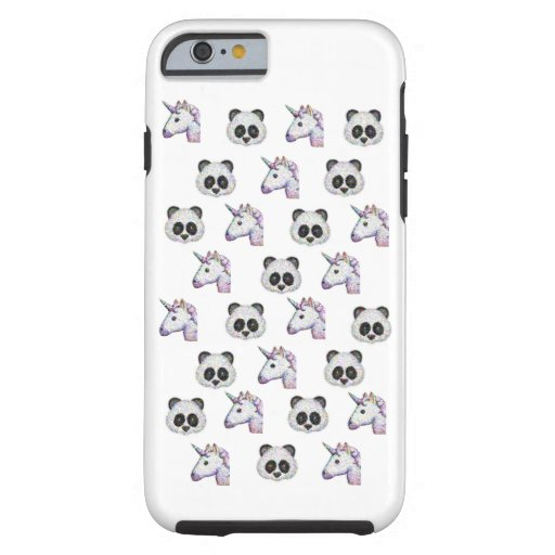 Empty Battery Rest print further Henna Ideas additionally Lady Gaga Skull in addition Stick figure dad mom girl boy dog iphone 6 tough iphone 6 case 179832949271032606 as well Gizmon Ica Retro Camera Case Apple Iphone 4 4s. on iphone 4 phone cases for