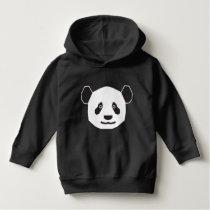 pandas hoodie