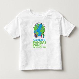 PANDAS/PANS Awareness Day T-Shirt Child