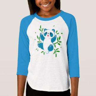 Panda's want hugs to! T-Shirt
