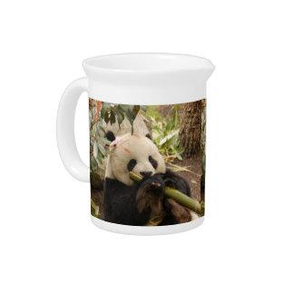 PandaSD001 Jarrones