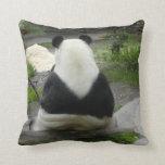 PandaSD002 Pillow