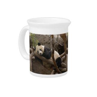 PandaSD003 Jarra