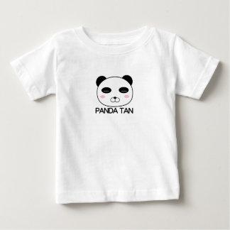 PANDATAN BABY T-Shirt