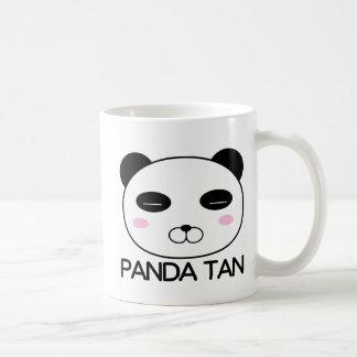 PANDATAN COFFEE MUG
