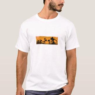 PANDAWA LIMA T-Shirt
