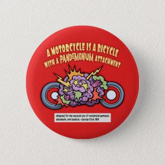 Pandemonium Attachment Button