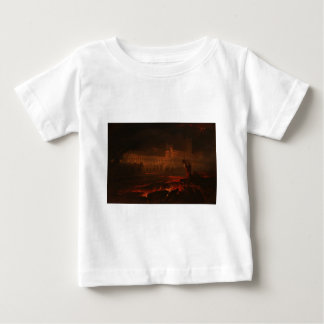 Pandemonium Baby T-Shirt