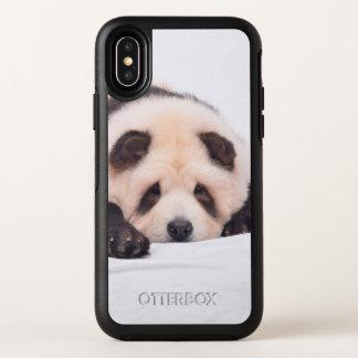 Pandog