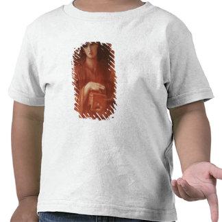 Pandora, 1869 t shirts