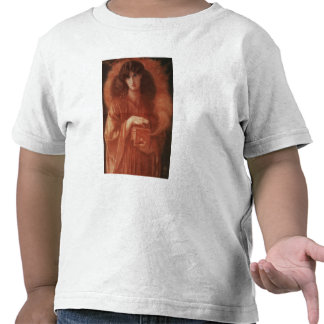 Pandora, 1869 t-shirts