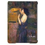 Pandora de John William Waterhouse