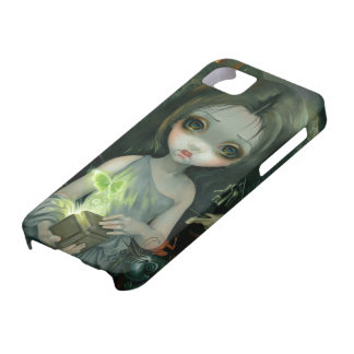 """Pandora"" iPhone 5 Case"