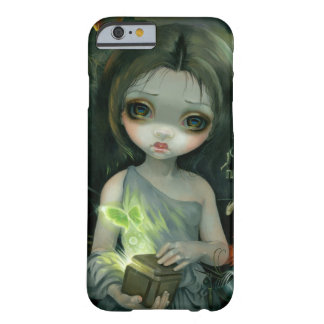 """Pandora"" iPhone 6 case"