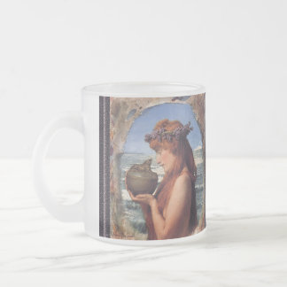 Pandora Mugs