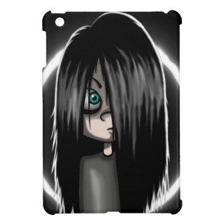 Pandora rings iPad mini covers
