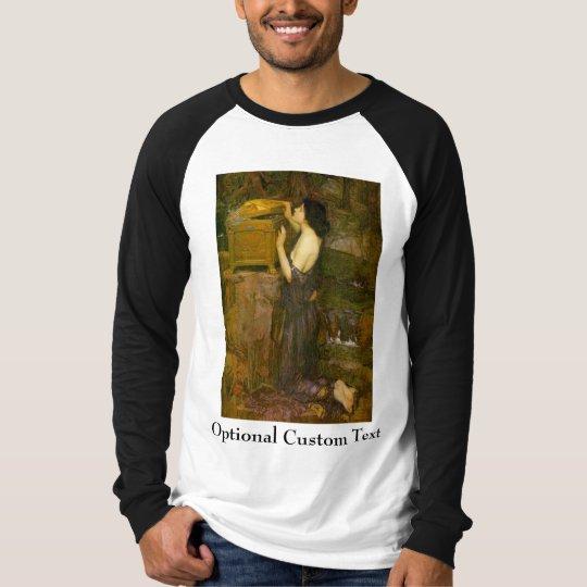 Pandora T-Shirt