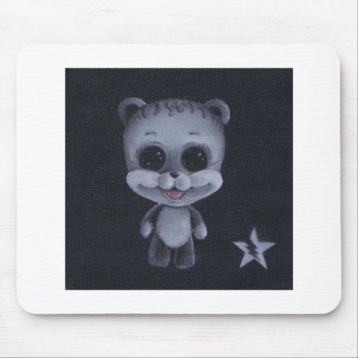 pandy mousepad