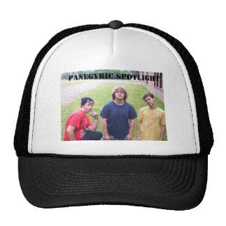 Panegyric Hat