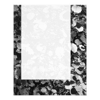 Panel 0112 - Leaves Flyer