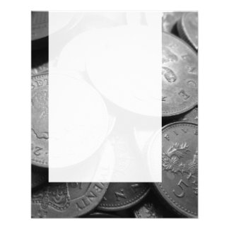 Panel 016 - Money Flyer