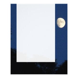Panel 025 - Moon Flyer