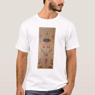 Panel from the boudoir of Marie-Antoinette T-Shirt