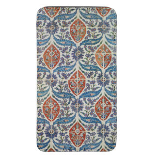 Panel of Isnik earthenware tiles Galaxy S5 Pouch