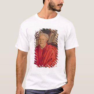 Panel of the Relics T-Shirt