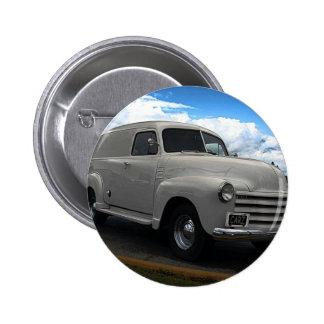 Panel Truck 1 Button