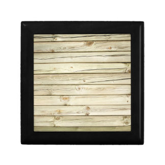 Panel Wood, Sustainable, Paneling Trinket Box