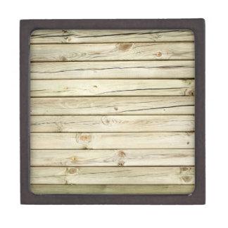 Panel Wood, Sustainable, Paneling Premium Gift Box
