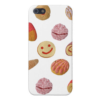 Panessss Cover For iPhone SE/5/5s