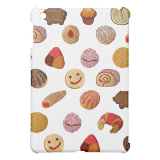 Panessss iPad Mini Cover