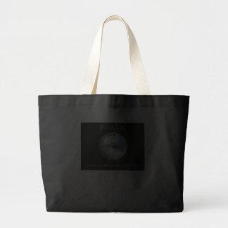 Pangaea Archival Network's Bag