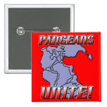 Pangea Unite Geography Button