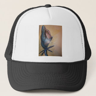 Pangloss Astrieolius Trucker Hat
