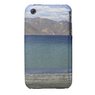 Pangong Lake, Ladakh, India Case-Mate iPhone 3 Case