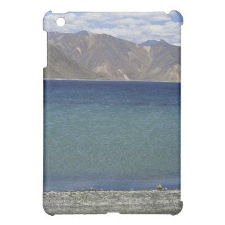 Pangong Lake, Ladakh, India iPad Mini Covers