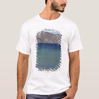 Pangong Lake, Ladakh, India T-Shirt
