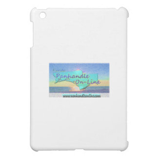 Panhandle OnLine Gear iPad Mini Cover
