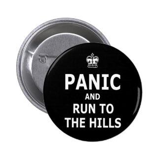 Panic Buttons