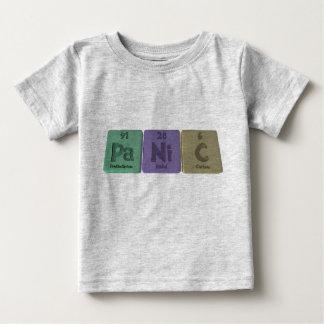 Panic-Pa-Ni-C-Protactinium-Nickel-Carbon.png Playeras
